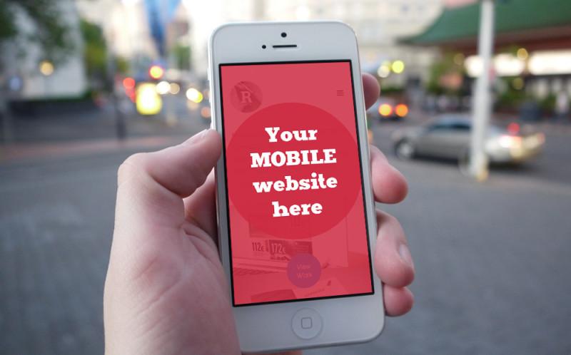 mobile-website-04