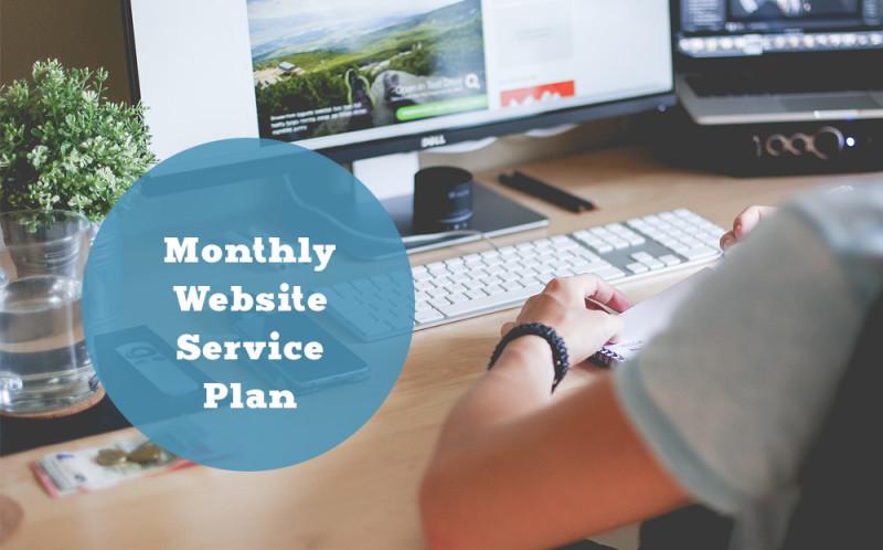 monthly-website